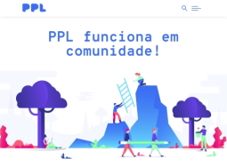 PPL - Crowdfunding Portugal